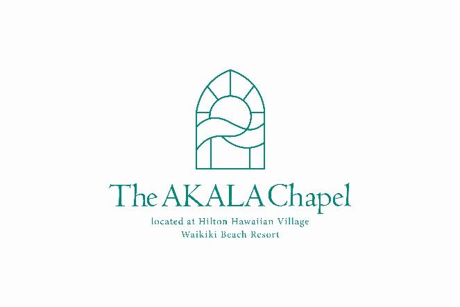 CL:The AKALA Chapel_logo