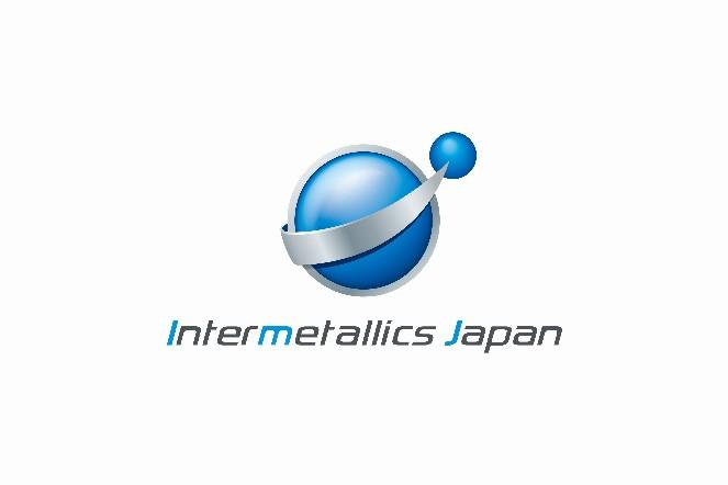 CL:Intermetallics Japan_logo