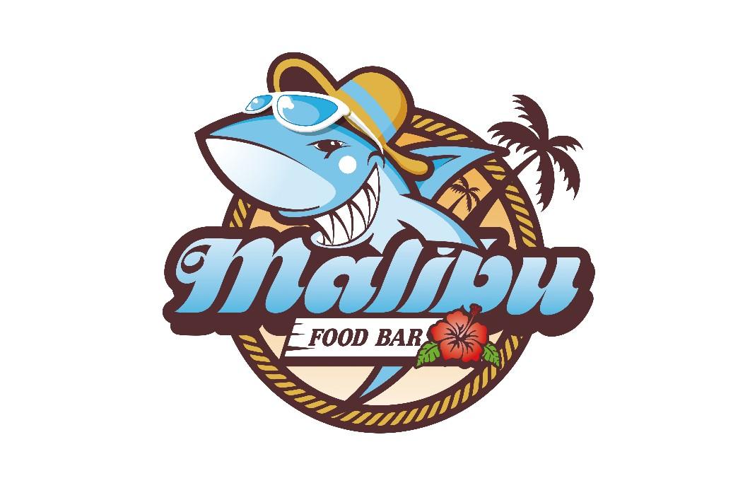 CL:Food Bar Malibu_logo