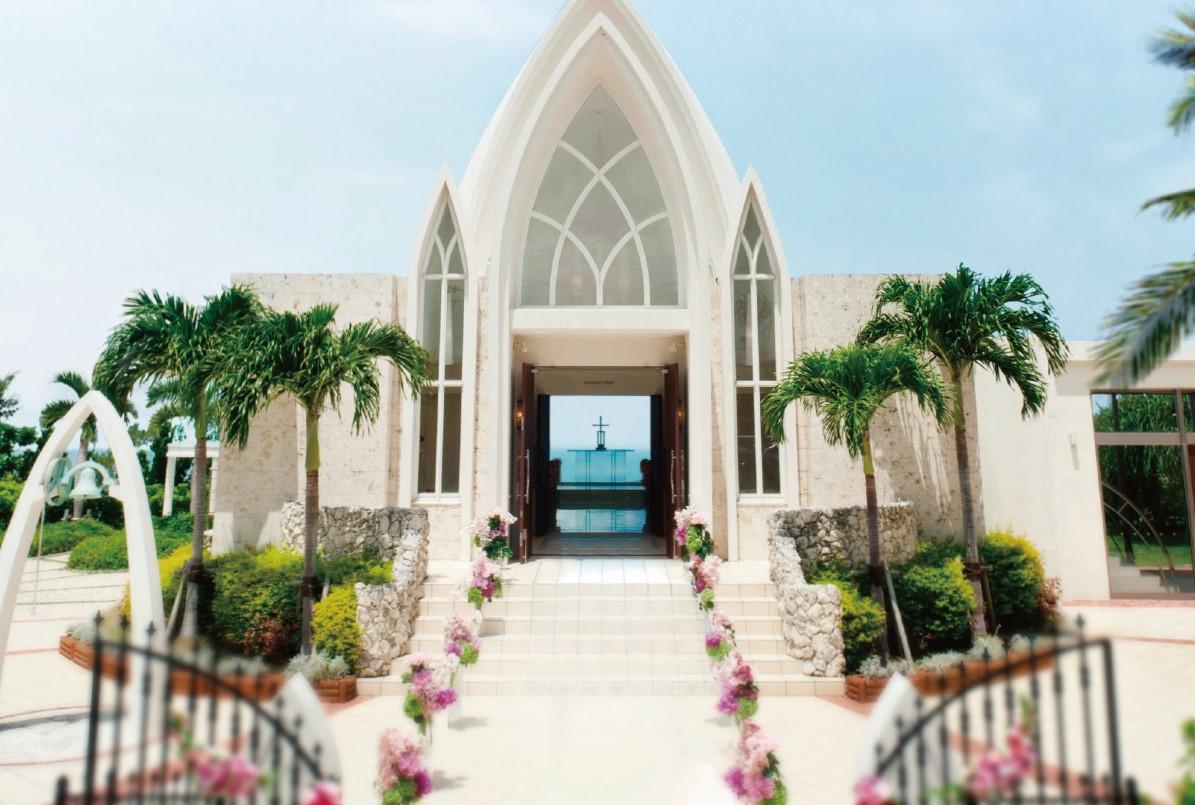 CL:WATABE WEDDING_brochure